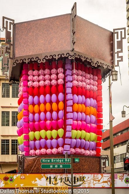 Singapore 2013 001
