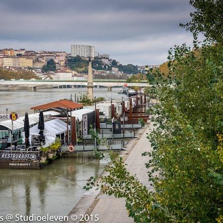 France 2013 Lyon 332