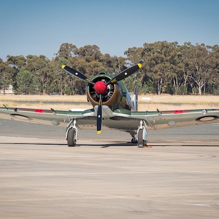 020 Temora WarBirds 020416-3975-Edit