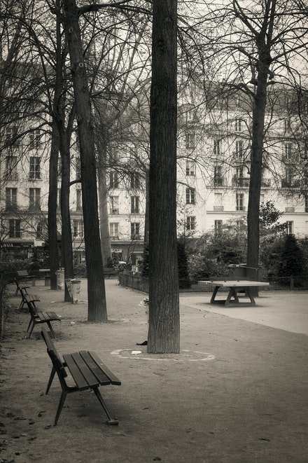266 - Paris - 12th - 301216-5425-Edit