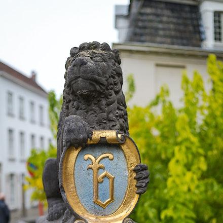 207- Bruges - 121116-2349-Edit