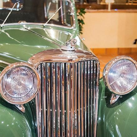 083 - Monaco - 130317-9098-Edit - Monaco Top Cars Collection