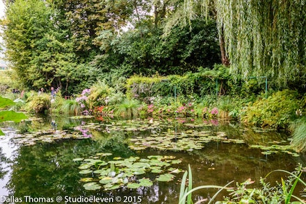 France 2013 Giverny 024