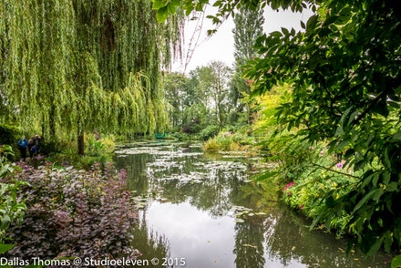 France 2013 Giverny 040