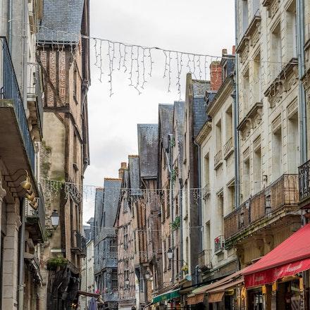 France 2013 Loire 167