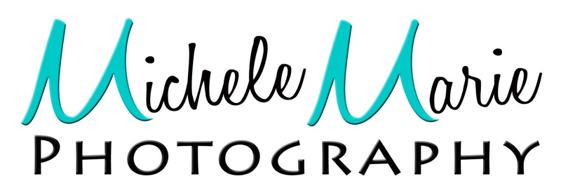 Michele Marie Photography