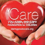 iCare Events