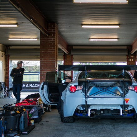 Tuned x Nulon Nationals - Eastern Creek played host to round 3 of the Nulon Nationals in July 2017. Tuned. jumped on board and hosted a meet along side...