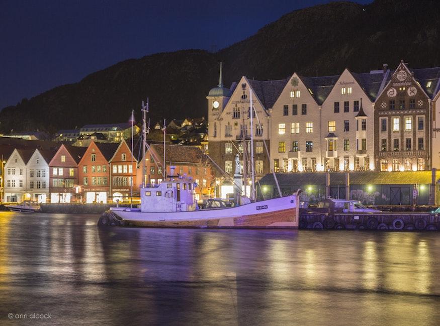 Bergen-142