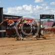 Gympie Muster Cup Day 20 08 16 - Photos taken by Three Way Photos