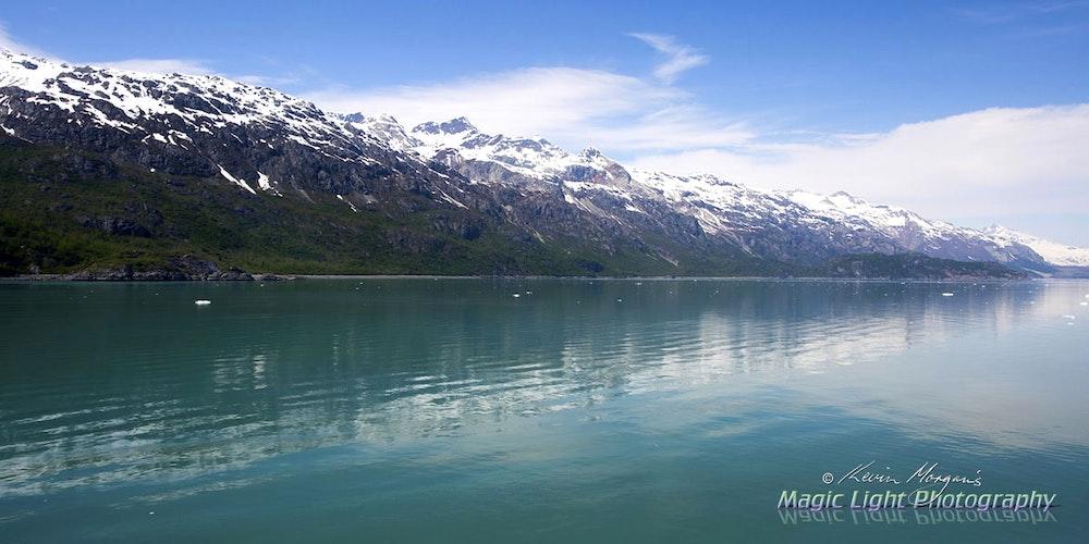 Glacier Bay ALASKA 23 May 2015 IMG_0876 1200 panorama v2