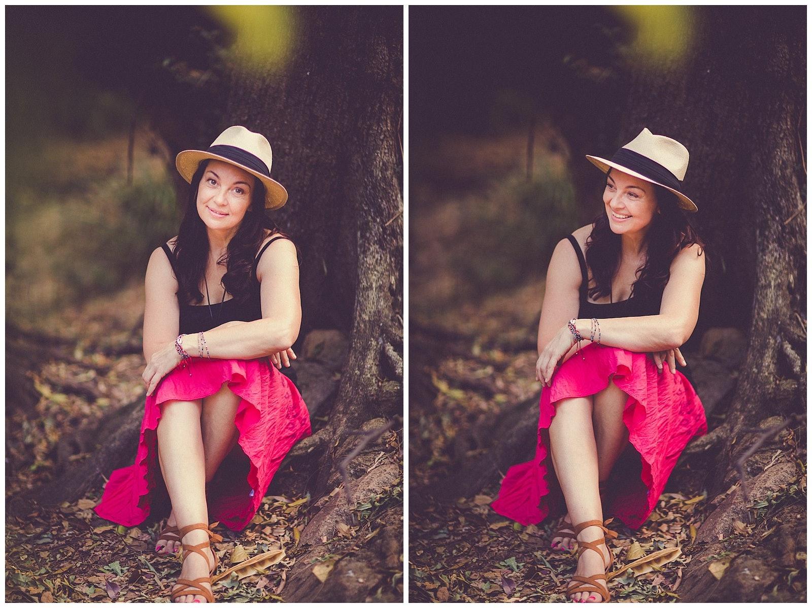 Brisbane online dating  Photos by Sheona Beach