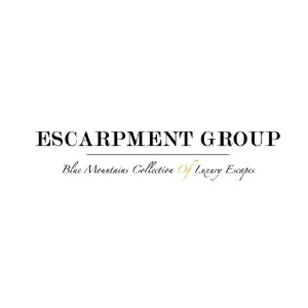 Escarpment Group
