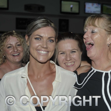 170218_SR27828 - Birdacge Hotel Meet and Greet, February 18, 2017. Copyright The Longreach Leader, all rights reserved, for personal use only.