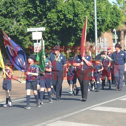 170424_DSC_8804 - ANZAC Day in Longreach 2017