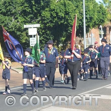 170424_DSC_8804 - ANZAC Day in Longreach 2017