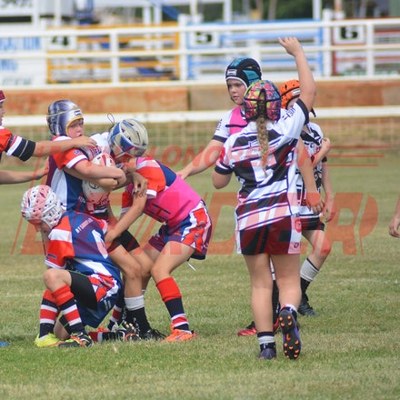 170512_DSC_9252 - Junior Rugby League Cluster Longreach May 13 2017
