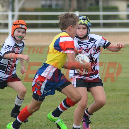 170512_DSC_9300 - Junior Rugby League Cluster Longreach May 13 2017