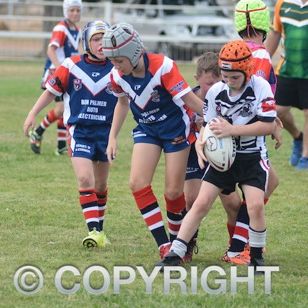 170512_DSC_9307 - Junior Rugby League Cluster Longreach May 13 2017