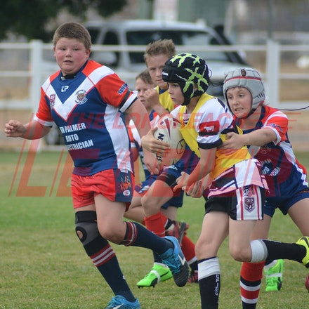 170512_DSC_9312 - Junior Rugby League Cluster Longreach May 13 2017