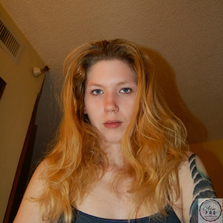 Chastity at hotel