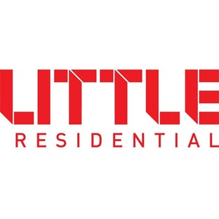 Little Residential