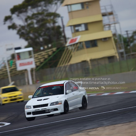 sata_RS_GC_8 - Photo: Ryan Schembri - http://www.rsphotos.com.au
