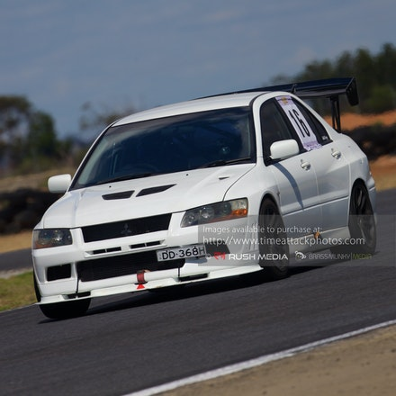 sata_RS_G3_7 - Photo: Ryan Schembri - http://www.rsphotos.com.au