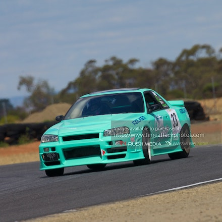 sata_RS_G3_1 - Photo: Ryan Schembri - http://www.rsphotos.com.au