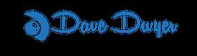 Dave Dwyer
