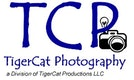 TigerCat Photography