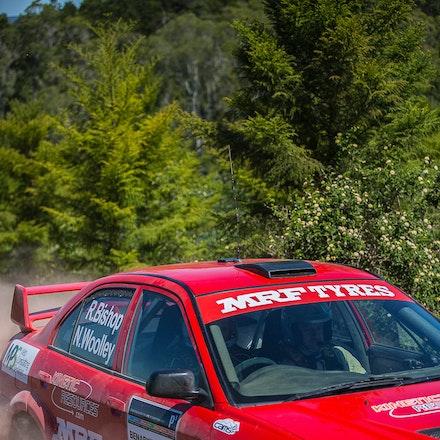 Stampfli Photography_Benarkin Rally 2016-16