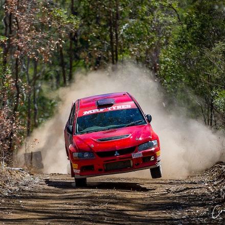 Stampfli Photography_P3 Benarkin Rally 2017-7