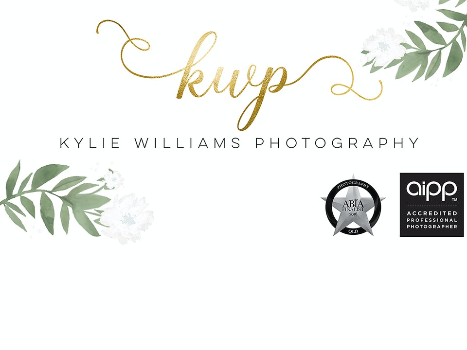 Kylie Williams Photography